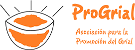 ProGrial. Asociación para la Promoción del Grial